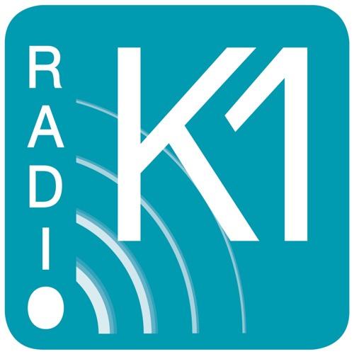Interview Radio K1