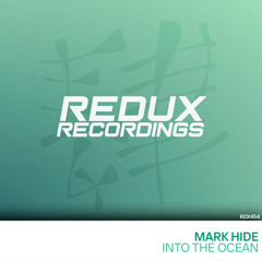 Mark Hide - Into The Ocean (Extended Mix)