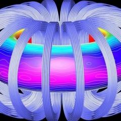 EP.61 | Artificial Sun ดวงอาทิตย์เทียม จีน นิวเคลียร์ฟิวชั่น | 15 Jul 21