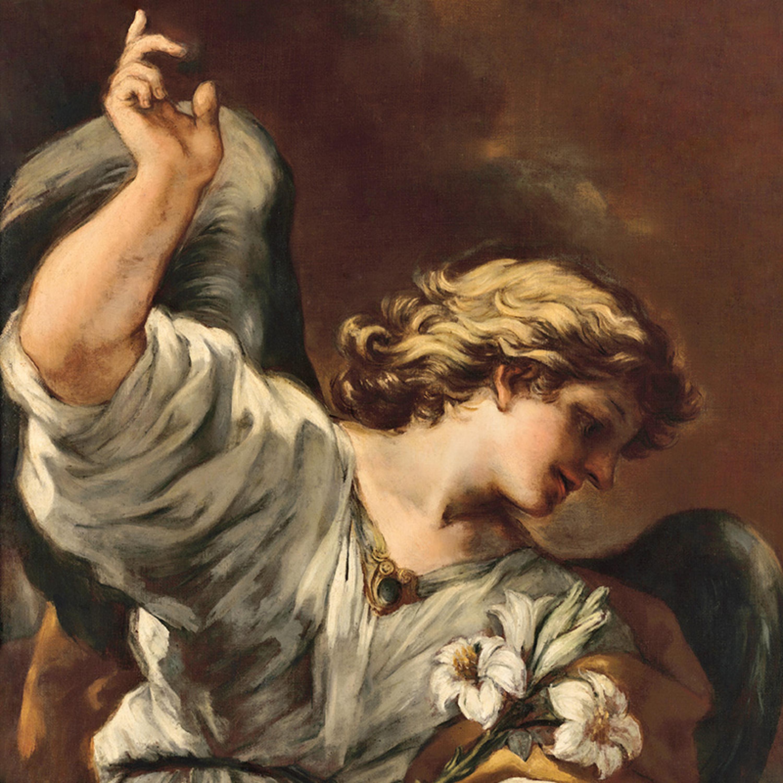 Homilia Diária | Nossos santos guardiões (Memória dos Santos Anjos da Guarda)