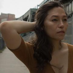 FemmeFilmFest21 Interview: filmmaker Isabel Sandoval of Lingua Franca