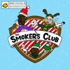 Download The Smoker's Club
