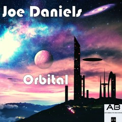 Joe Daniels - Orbital