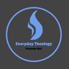 Episode 2: What is sin? (made with Spreaker)