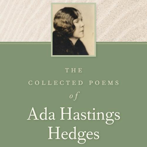 Poems of Ada Hastings Hedges