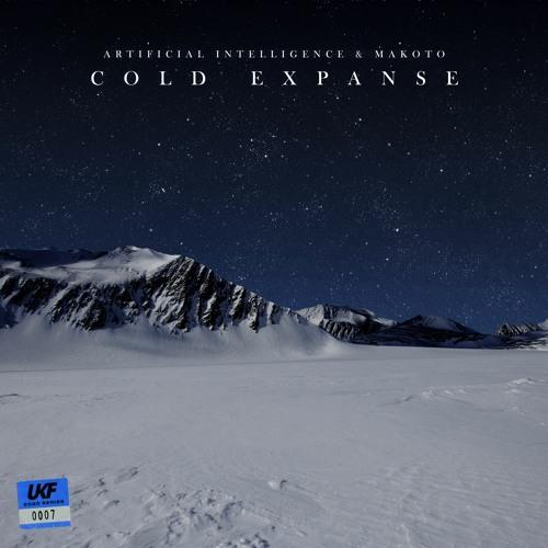 Artificial Intelligence & Makoto - Cold Expanse
