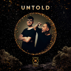 Dj Dark & Mentol - Live @ UNTOLD 2021