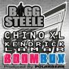 Boomboxx (feat. Chino XL & Kendrick Lamar)
