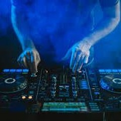 Sebastian Ingrosso & Alesso - Calling (Lose My Mind) Eurika Dubstep Remix