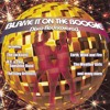 Play That Funky Music (Single Version)