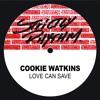 Love Can Save (Radio Remix)