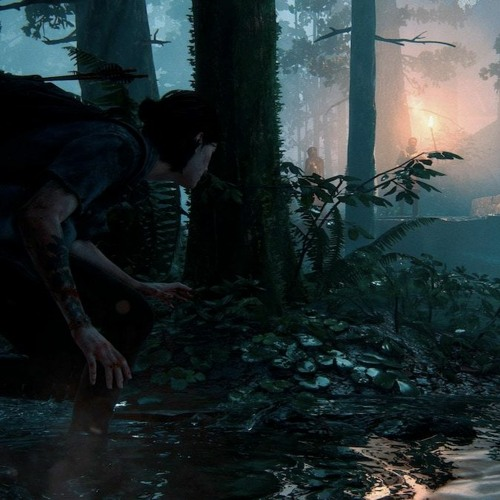 Episode 60: THE LAST OF US PART II Roundtable