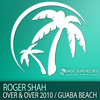 Roger Shah - Over & Over (Ferry Tayle E-Motion Mix)