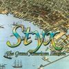 Come Sail Away (Live FM Chicago 1977)
