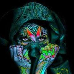 Good To Go (Elephant Man Pon Di River (Acapella) & reggae) [Psytrance remix]