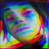 Andromeda (feat. DRAM) (Bonobo Remix)