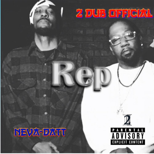 Rep (feat. Neva-Datt)