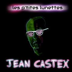 Jean Castex (la chanson)