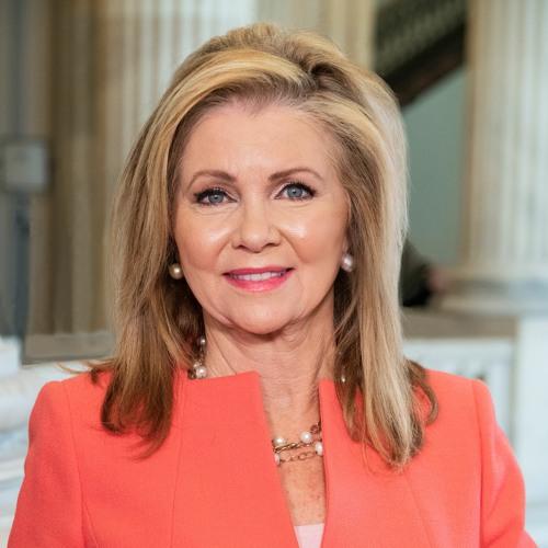 Sen. Marsha Blackburn on the Senate hearing for the Born Alive Abortion Survivors Protection Act