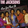Download CAN YOU FEEL IT (SWG Extended Mix) - THE JACKSONS MICHAEL JACKSON (Triumph Mp3