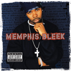 My Mind Right (Remix) [feat. Beanie Sigel, H. Money Bags & JAY-Z]