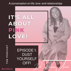 Ep. 1 - Dust Yourself Off