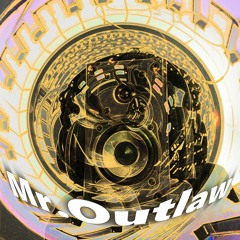 """Free Download Album """"Mr.Outlaw"""""""