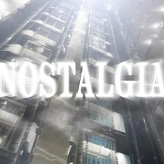 Nostalgia (stradanie)