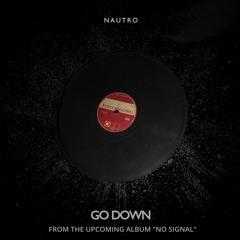 Go Down [Single]