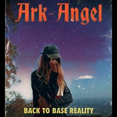 ark-angel - keeps on building [prod. sogimura]
