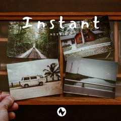 Nettson - Instant (Official)