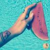 Call Me (Lenno Remix) [feat. MIMI]