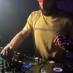 Caruso in the mix @amata.sp 10-16-2021