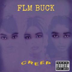 FLM BUCK - Creep