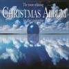 Concerto Grosso in G Minor 'Fatto per la Notte di Natale' 'Christmas Concerto', Op. 6 No. 8: VI. Largo. Pastorale