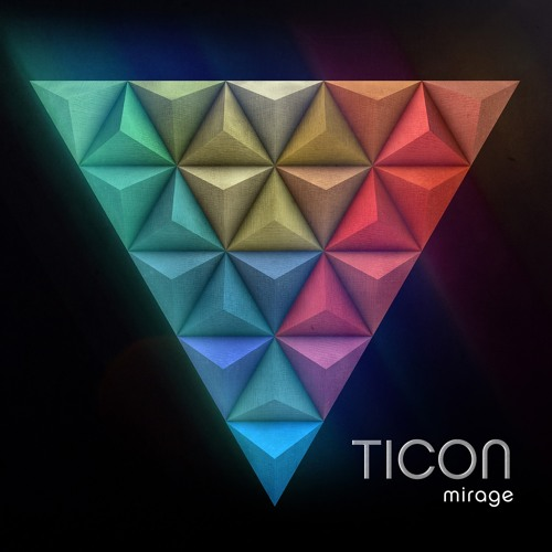 Ticon - Mirage