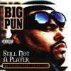 Big Pun ft Joe vs Apolo Oliver - Still Not A Player (Joe Pacheco Fort Tryon Mash)
