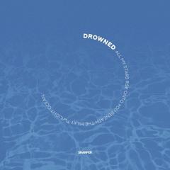 Drowned (demo)