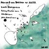 Armand van Helden vs ANOTR - Funk Phenomena (Joey Daniel Remix)