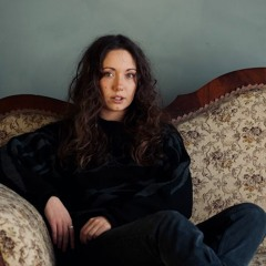 Twistedsoul Guest Mix: Kasia Konstance
