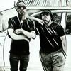 Download Malome Vector x Ntate Stunna type Beat [prod. by C-MatrikS_Beatz].mp3 Mp3
