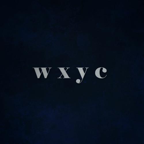 Pandemia (Sana'y Nalaman Ko) - WXYC