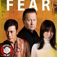 Edge Of Fear Review