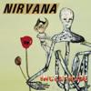 Dive (Album Version)