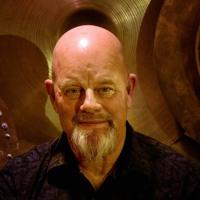 Gary Hobbs: An Interview with Drummer, Gary Hobbs: Part 1