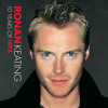 The Way You Make Me Feel (Single Mix) [feat. Bryan Adams]
