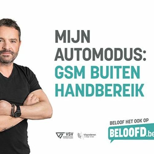 Automodus_2021 Radiospot 30 Sec Adriaan -gsm buiten handbereik