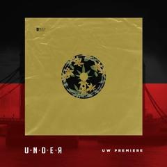 PREMIERE: Tarter - Universe (Original Mix) [Indica Records]