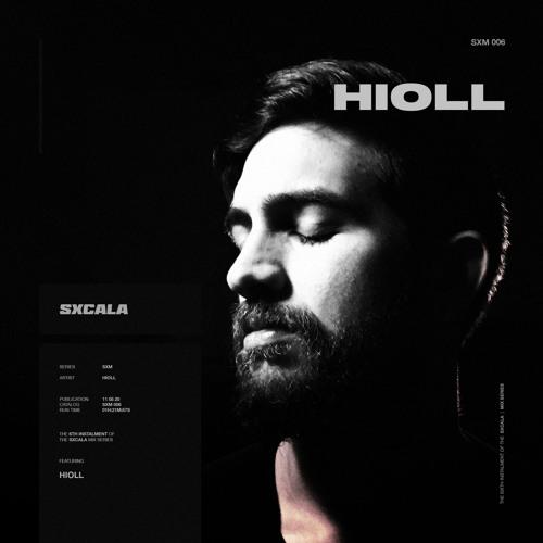 SXM 006 | Hioll