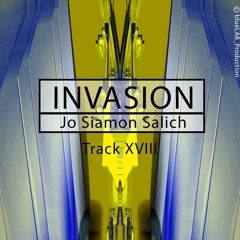INVASION 18